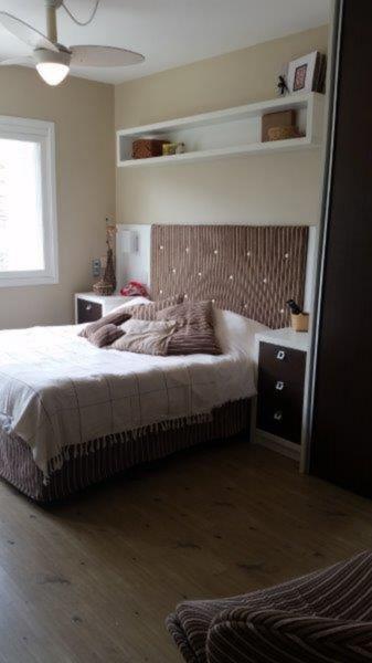 Condomínio Residencial Dona Marilene 3 - Casa 3 Dorm, Ipanema (LP889) - Foto 16