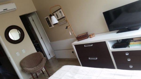 Condomínio Residencial Dona Marilene 3 - Casa 3 Dorm, Ipanema (LP889) - Foto 18