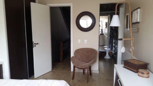 Condomínio Residencial Dona Marilene 3 - Casa 3 Dorm, Ipanema (LP889) - Foto 19