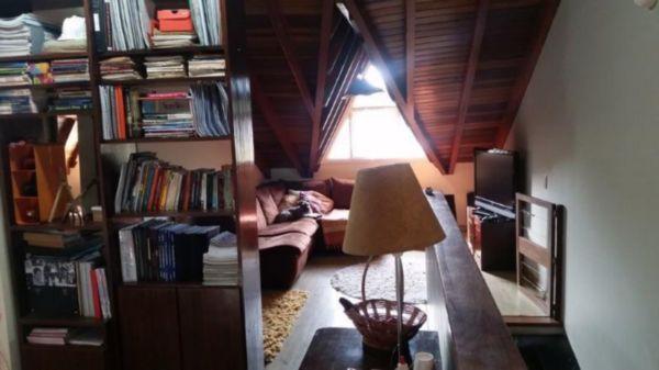 Condomínio Residencial Dona Marilene 3 - Casa 3 Dorm, Ipanema (LP889) - Foto 21