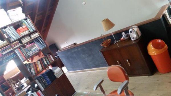 Condomínio Residencial Dona Marilene 3 - Casa 3 Dorm, Ipanema (LP889) - Foto 22