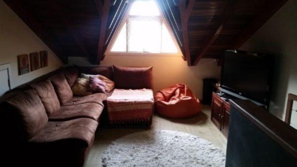 Condomínio Residencial Dona Marilene 3 - Casa 3 Dorm, Ipanema (LP889) - Foto 23