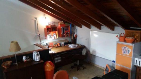 Condomínio Residencial Dona Marilene 3 - Casa 3 Dorm, Ipanema (LP889) - Foto 25