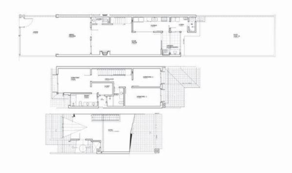 Condomínio Residencial Dona Marilene 3 - Casa 3 Dorm, Ipanema (LP889) - Foto 26