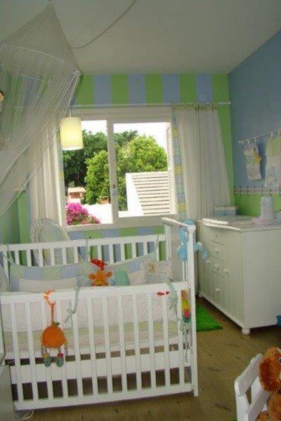 Condomínio Residencial Dona Marilene 3 - Casa 3 Dorm, Ipanema (LP889) - Foto 28
