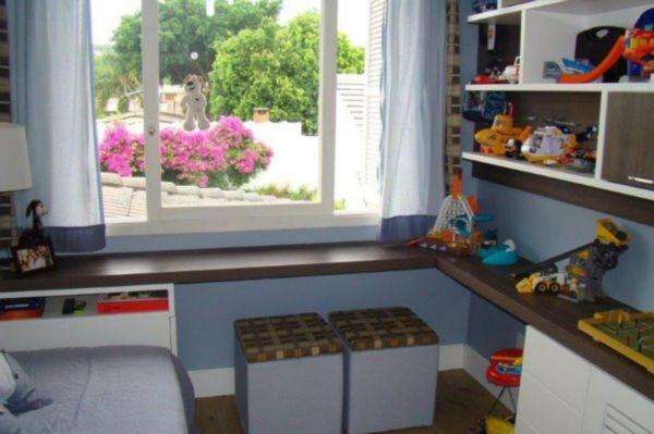 Condomínio Residencial Dona Marilene 3 - Casa 3 Dorm, Ipanema (LP889) - Foto 31