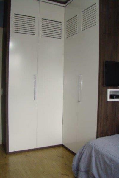 Condomínio Residencial Dona Marilene 3 - Casa 3 Dorm, Ipanema (LP889) - Foto 32