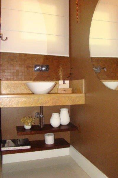Condomínio Residencial Dona Marilene 3 - Casa 3 Dorm, Ipanema (LP889) - Foto 33