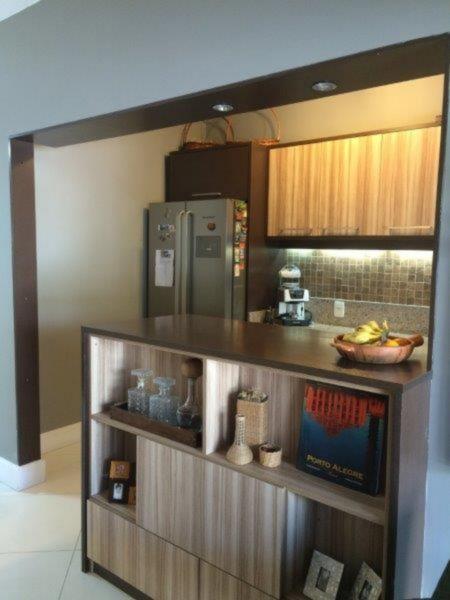 Condomínio Residencial Dona Marilene 3 - Casa 3 Dorm, Ipanema (LP889) - Foto 34