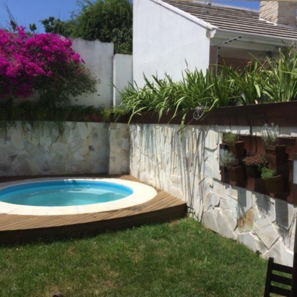 Condomínio Residencial Dona Marilene 3 - Casa 3 Dorm, Ipanema (LP889) - Foto 35