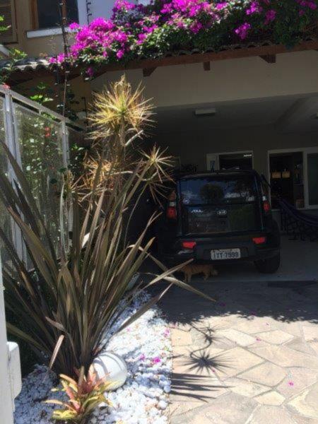 Condomínio Residencial Dona Marilene 3 - Casa 3 Dorm, Ipanema (LP889) - Foto 40