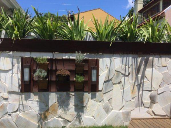 Condomínio Residencial Dona Marilene 3 - Casa 3 Dorm, Ipanema (LP889) - Foto 45