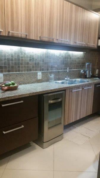 Condomínio Residencial Dona Marilene 3 - Casa 3 Dorm, Ipanema (LP889) - Foto 6