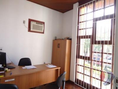Loja, Cristal, Porto Alegre (LP820) - Foto 6
