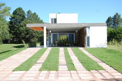 Terraville - Casa 3 Dorm, Belém Novo, Porto Alegre (LP815)