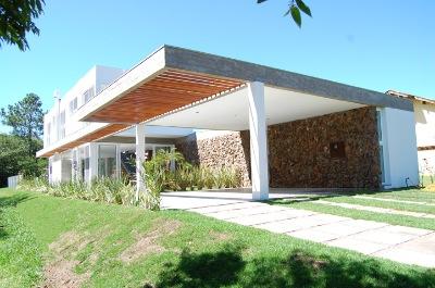 Terraville - Casa 3 Dorm, Belém Novo, Porto Alegre (LP815) - Foto 2