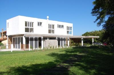 Terraville - Casa 3 Dorm, Belém Novo, Porto Alegre (LP815) - Foto 3