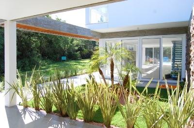 Terraville - Casa 3 Dorm, Belém Novo, Porto Alegre (LP815) - Foto 5
