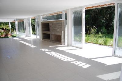 Terraville - Casa 3 Dorm, Belém Novo, Porto Alegre (LP815) - Foto 6