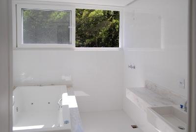 Terraville - Casa 3 Dorm, Belém Novo, Porto Alegre (LP815) - Foto 7