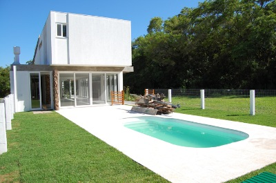 Terraville - Casa 3 Dorm, Belém Novo, Porto Alegre (LP815) - Foto 8
