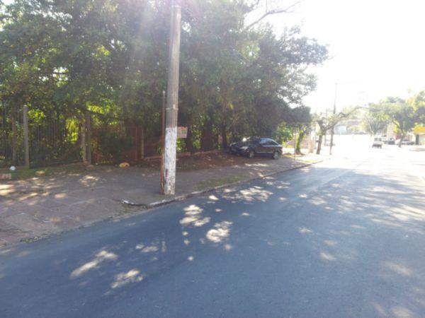 Casa 5 Dorm, Glória, Porto Alegre (LP144) - Foto 4