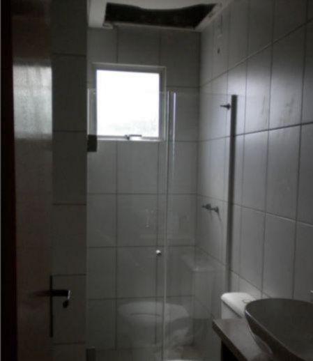 Miami - Apto 3 Dorm, Centro, Canoas (LP148) - Foto 10