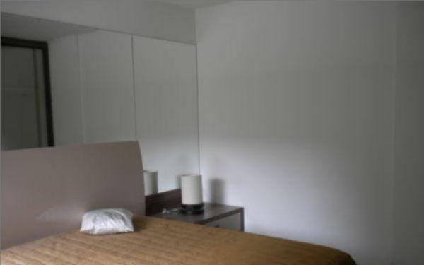 Miami - Apto 3 Dorm, Centro, Canoas (LP148) - Foto 11