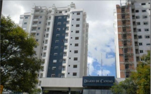 Miami - Apto 3 Dorm, Centro, Canoas (LP148)