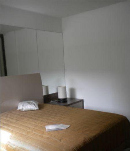 Miami - Apto 3 Dorm, Centro, Canoas (LP148) - Foto 12