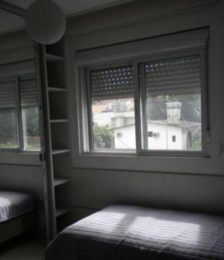 Miami - Apto 3 Dorm, Centro, Canoas (LP148) - Foto 13