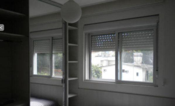 Miami - Apto 3 Dorm, Centro, Canoas (LP148) - Foto 14