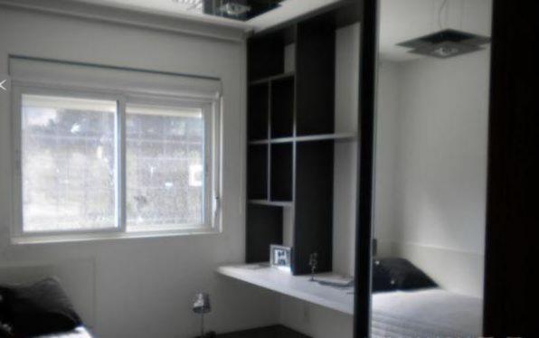Miami - Apto 3 Dorm, Centro, Canoas (LP148) - Foto 15