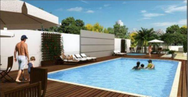 Miami - Apto 3 Dorm, Centro, Canoas (LP148) - Foto 16