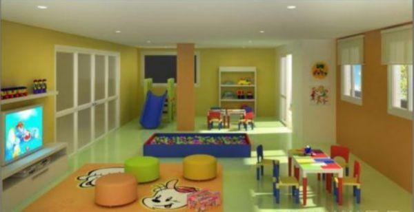 Miami - Apto 3 Dorm, Centro, Canoas (LP148) - Foto 18