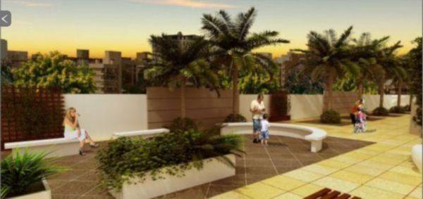 Miami - Apto 3 Dorm, Centro, Canoas (LP148) - Foto 19