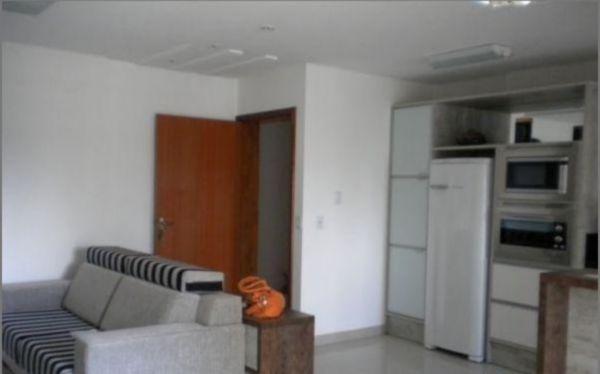 Miami - Apto 3 Dorm, Centro, Canoas (LP148) - Foto 2