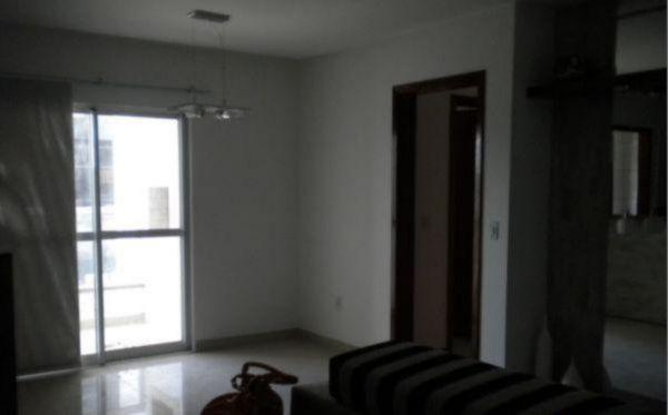 Miami - Apto 3 Dorm, Centro, Canoas (LP148) - Foto 3
