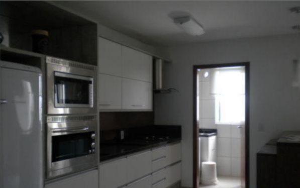 Miami - Apto 3 Dorm, Centro, Canoas (LP148) - Foto 4