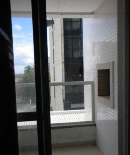Miami - Apto 3 Dorm, Centro, Canoas (LP148) - Foto 6