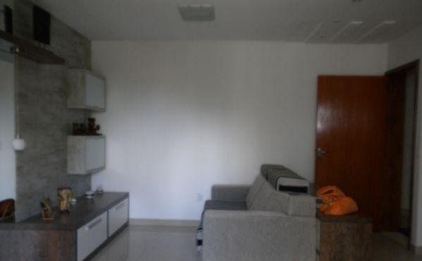 Miami - Apto 3 Dorm, Centro, Canoas (LP148) - Foto 7