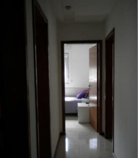 Miami - Apto 3 Dorm, Centro, Canoas (LP148) - Foto 8