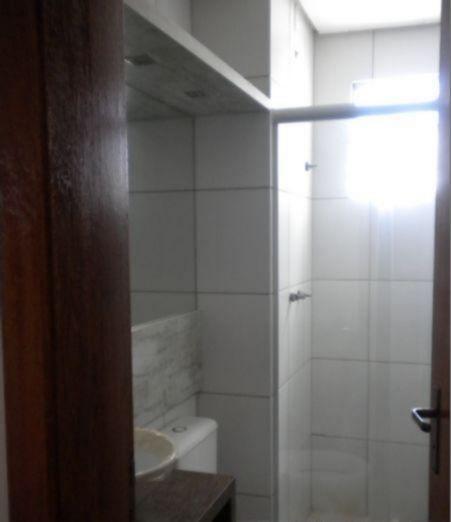 Miami - Apto 3 Dorm, Centro, Canoas (LP148) - Foto 9
