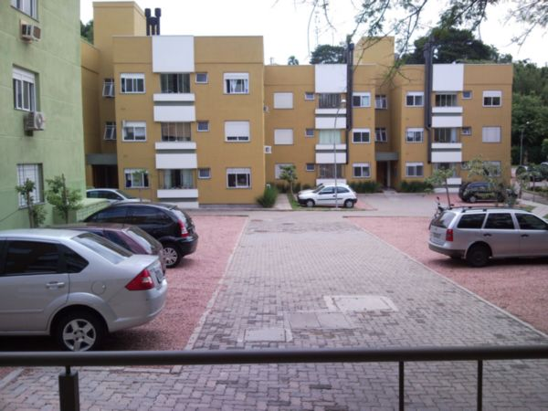 Apartamento em Guarujá - Foto 10
