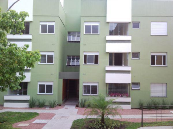 Apartamento em Guarujá