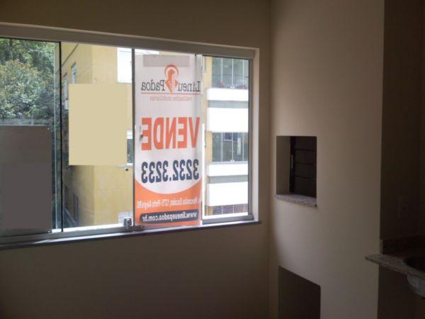 Apartamento em Guarujá - Foto 2