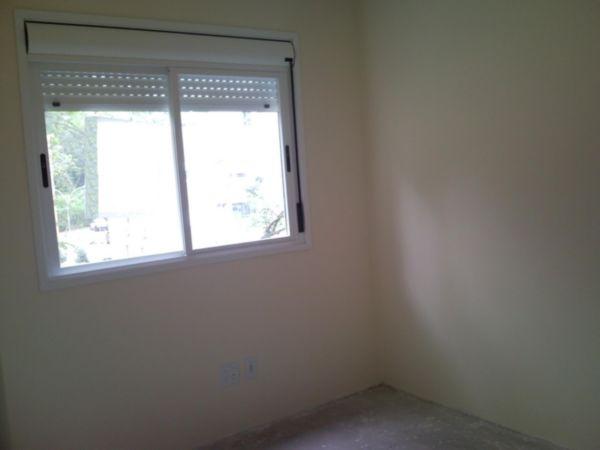 Apartamento em Guarujá - Foto 5
