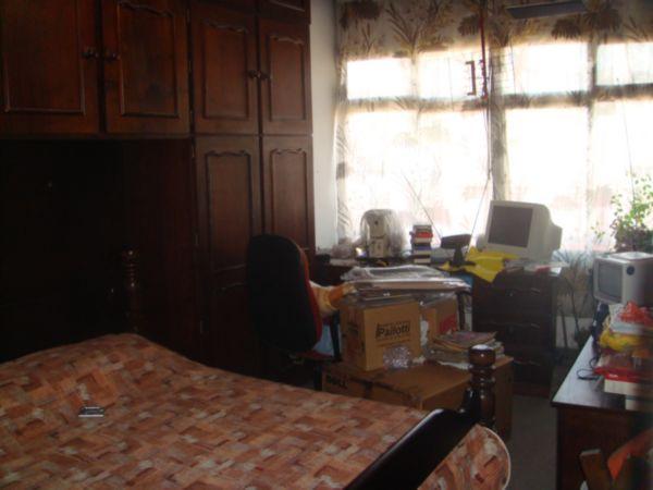 Dona Anita - Apto 2 Dorm, Floresta, Porto Alegre (LP152) - Foto 10