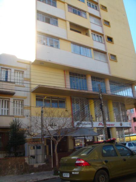 Dona Anita - Apto 2 Dorm, Floresta, Porto Alegre (LP152) - Foto 11