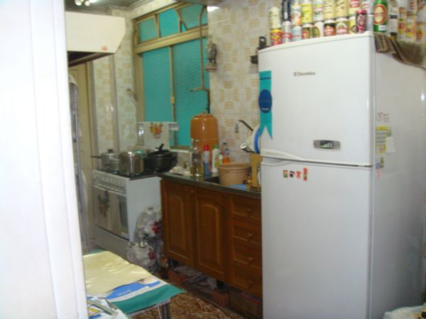Dona Anita - Apto 2 Dorm, Floresta, Porto Alegre (LP152) - Foto 8
